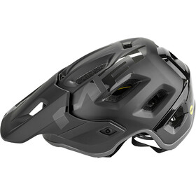 MET Roam MIPS Cykelhjelm, matt black